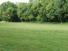 1780 Molly Hollow Rd, Nolensville, TN 37135