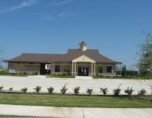 St Charles Parish Property Owner Tax