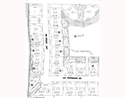 Calcasieu Parish Police Jury, LA | Home