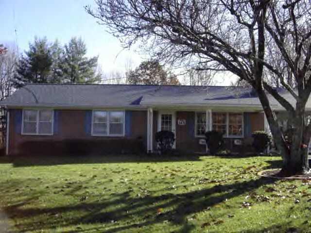 163 Edgehill Dr, Collinsville, VA 24078