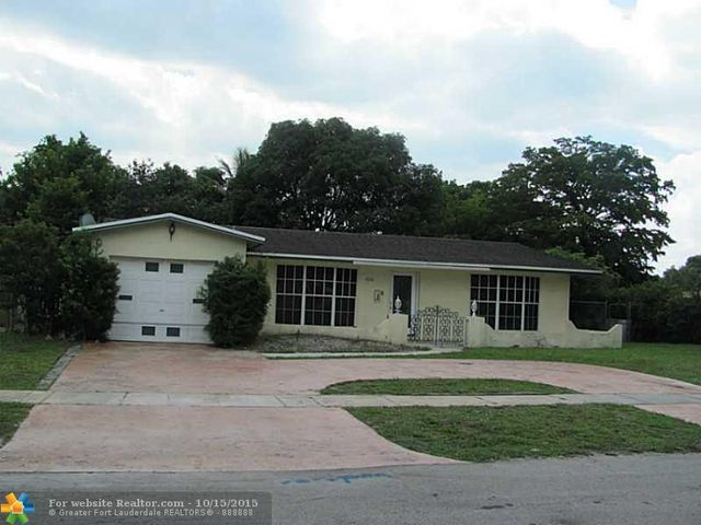 4330 nw 24th st lauderhill fl 33313 home for sale and