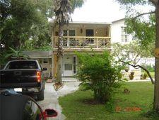 1604 Hope St, Intercession City, FL 33848