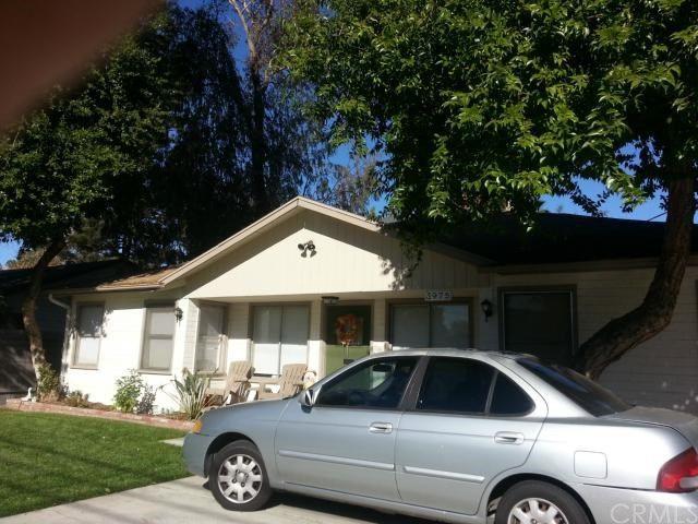 3975 Madison St, Riverside, CA 92504