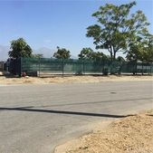 1 Taylor Ave Lot 19, Ontario, CA 91761