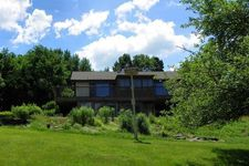 4591 Johnson Hollow Rd, Roxbury, NY 12434