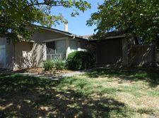 511 Hummingbird Way, Suisun City, CA 94585