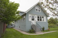 1117 Lathrop Ave, Forest Park, IL 60130
