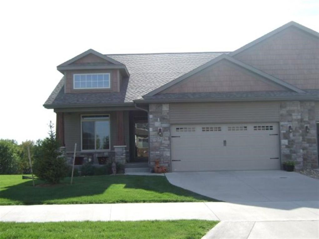 1312 Copper Mountain Dr North Liberty, IA 52317