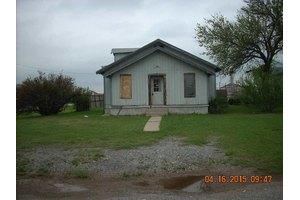 503 6th St, Elgin, OK 73538