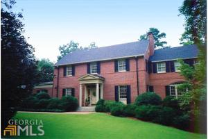 655 Milledge Cir, Athens, GA 30606