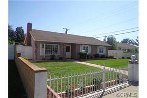 5022 McFadden Ave, Huntington Beach, CA 92649