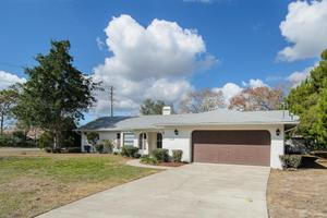 4479 Goldcoast Ave, Spring Hill, FL 34609