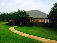 1149 Petrified Forest Rd, Flora, MS 39071