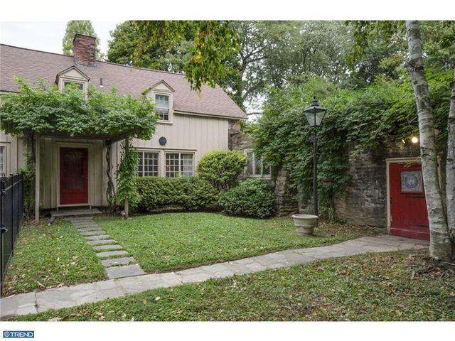 650 washington ln jenkintown pa 19046 home for sale and real estate listing