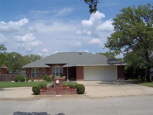 404 s oaklawn ave eastland tx 76448 home for sale and real estate listing