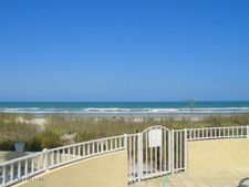 2335 Costa Verde Blvd Unit: 202, Jacksonville Beach, FL 32250