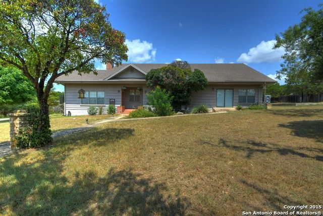 mls 1135495 in kerrville tx 78028 home for sale and