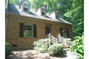 726 Weathergreen Dr, Raleigh, NC 27615