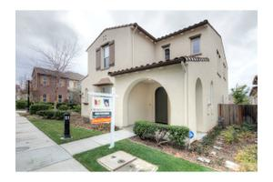 3308 Villa Contessa Ct, San Jose, CA 95135