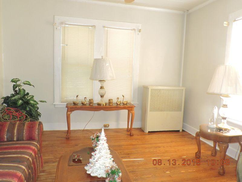 711 Springdale Ave East Orange NJ 07017