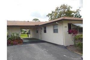 130 Mockingbird Ln # 1300, Delray Beach, FL 33445