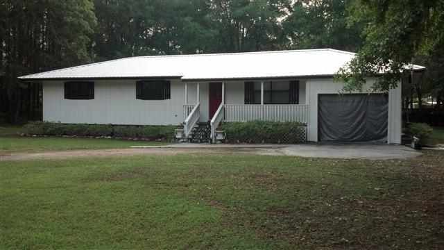 3340 johnson stripling rd perry fl 32347 home for sale