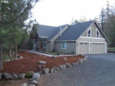 16302 S Union Mills Rd, Mulino, OR 97042