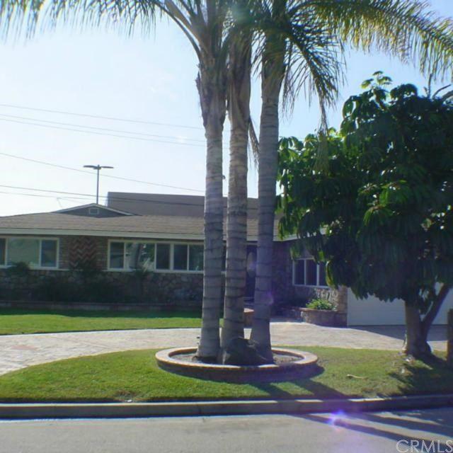9712 Skylark Blvd Garden Grove Ca 92841