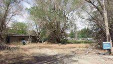 Birch Ln, Carbonville, UT 84526