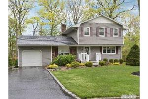 Photo of 14 Musket Pl,E. Setauket, NY 11733