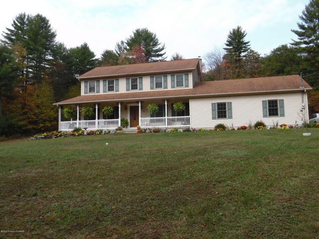 shickshinny singles Search all the latest shickshinny, pa foreclosures available find the best home deals on the market in shickshinny, pa view homes for sale that are 30-50% below market value.