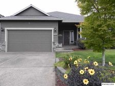 937 Feather Sky St Nw, Salem, OR 97304
