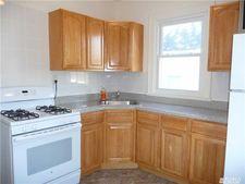 150-14 18th Ave Unit 2Fl, Whitestone, NY 11357