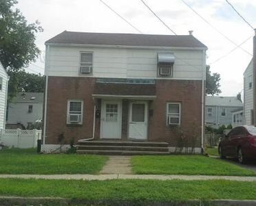 69 Merselis Ave, Clifton, NJ