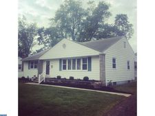 104 Marlyn Ave, Hammonton, NJ 08037