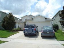 15063 Masthead Landing Circle, Winter Garden, FL 34787