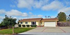 15837 Del Monte Farms Rd, Castroville, CA 95012