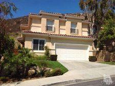 2887 Venezia Ln, Thousand Oaks, CA 91362
