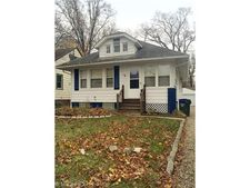 306 Marguerite Ave, Cuyahoga Falls, OH 44221