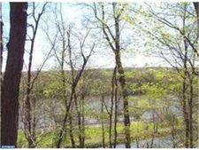 River Rd, Tinicum, PA 18920
