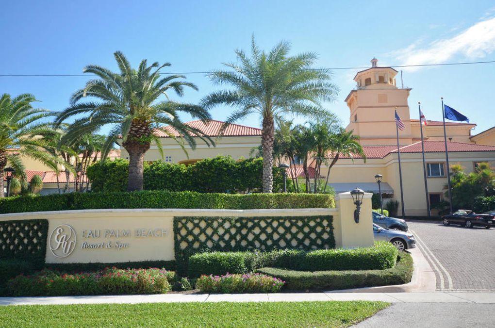 17 Sloans Curve Dr, Palm Beach, FL 33480 - realtor.com®