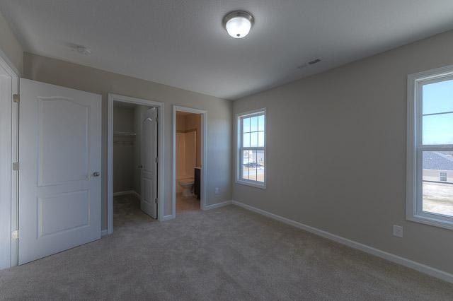 100 Cypress Manor Ct Jacksonville Nc 28540 Realtor Com 174