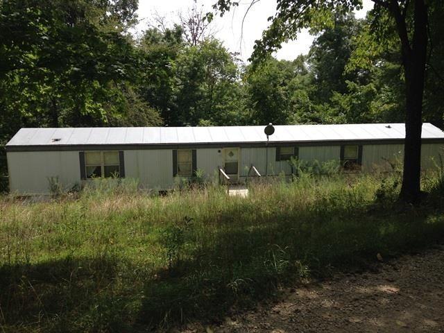 631 Wildlife Ln, Whitewater, MO 63785