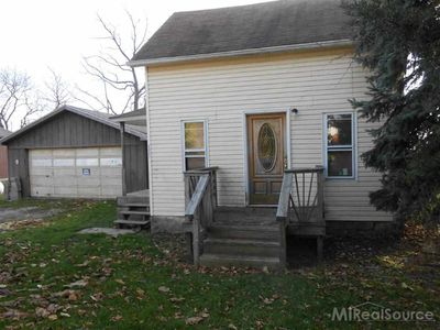 6047 jeddo rd jeddo mi 48032 home for sale and real