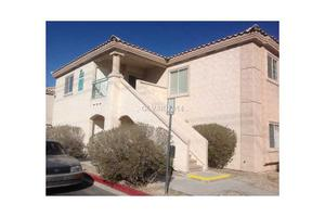 5104 Harvest Time St Unit 204, Las Vegas, NV 89130