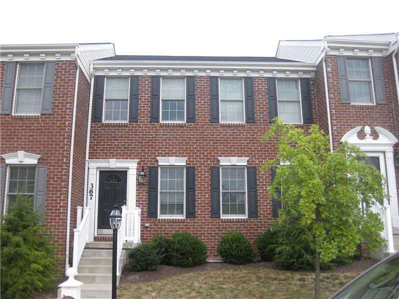 367 Marshall Heights Dr, Wexford, PA 15090