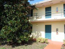 813 Lighthouse Dr Apt D, North Palm Beach, FL 33408