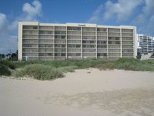 900 Padre Blvd # 206, South Padre Island, TX 78597