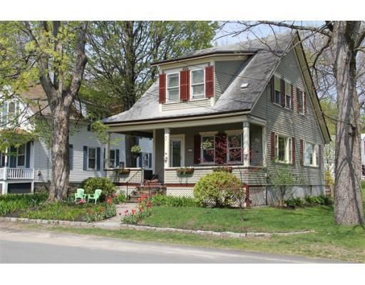 Homes For Sale By Owner Chelmsford Ma