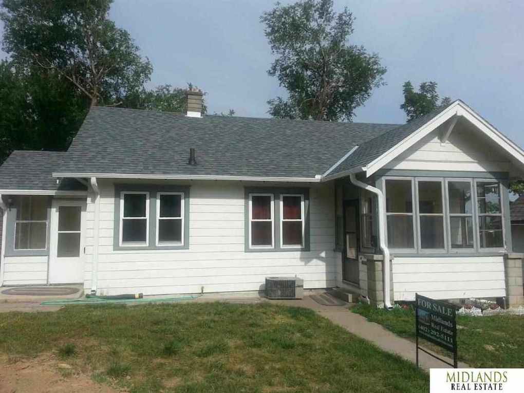 4901 S 14th St Omaha NE 68107